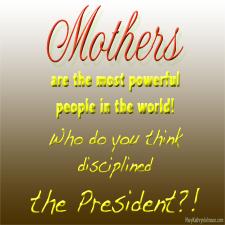 MothersPower225