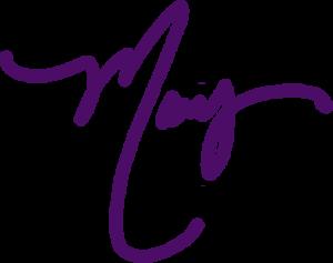 SignaturePurple