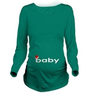 santababy_holiday_long_sleeve_maternity_tshirt