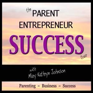 ParentEntrepreneurSuccess